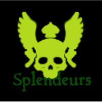 Splendeurs