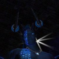 Demonic SL