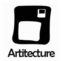 Art within Architecture In Second Life - Artitecture