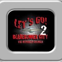 Bladerunner_City