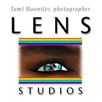 L E N S Studio