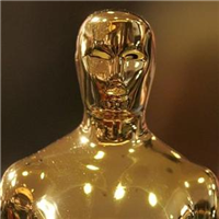 Virtual Oscar Fashion and Photo Contest