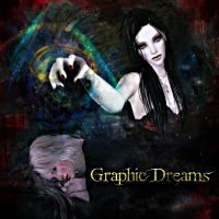Graphic Dreams