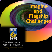 UWA 3d Art & Design Challenges
