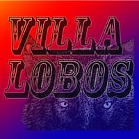 Villa Lobos in SecondLife