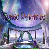 Zyngo Paradise