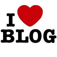 *Blog Roll*