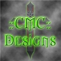 ::CMC:: Designs
