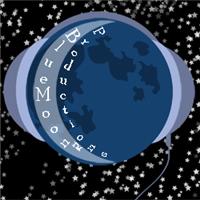 Blue Moon Productions Inc.