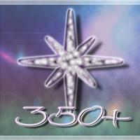 350+ Views