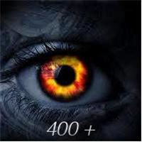 400+ Views