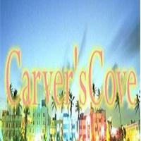 Carver's Cove