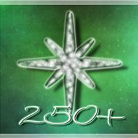 250+ Views
