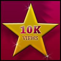 10K Views