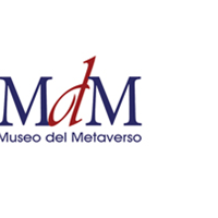 Museo del Metaverso