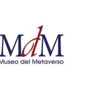 Museo del Metaverso
