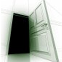 Doorways, Gates, and Portals