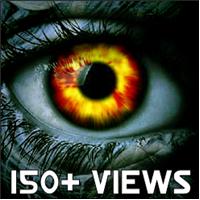 150+ Views