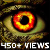 450+ Views