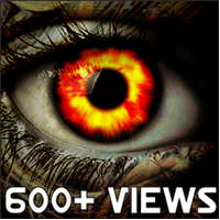 600+ Views