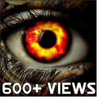 600+ Views