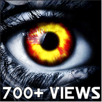 700+ Views