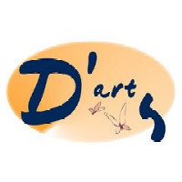 D'Arts (Second Life Related)