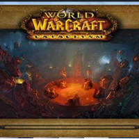 wow cataclysm beta