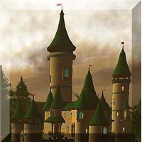 Castles & Keeps