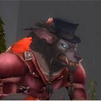 World Of Warcraft - Cataclysm Beta