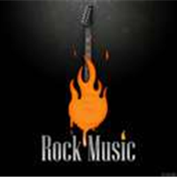 ROCK MUSIC LOVERS UNITE