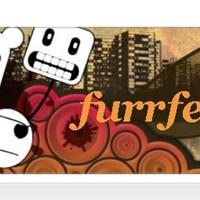 Furrfellas.com [closed]