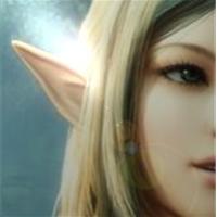 Second Elf