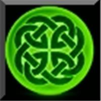 Ceiltigh fhíorúil- Virtual Celts!